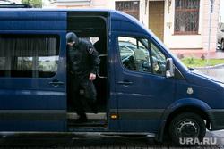 Силовики, обыск. Москва, силовики, обыск, фсб, маски-шоу
