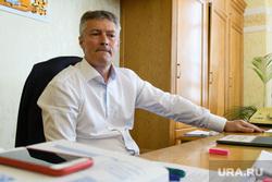 Заседание городской Думы Екатеринбурга и уход Евгения Ройзмана в отставку, ройзман евгений