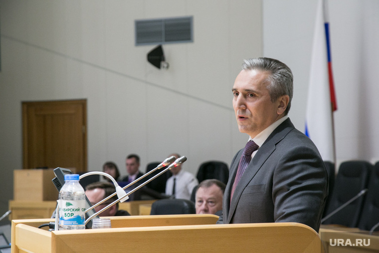 Заседание городской думы с вопросом об отставке с должности главы администрации Александра Моора. Тюмень, моор александр