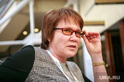 Интервью с вирусологом Натальей Гашниковой. Москва, гашникова наталья
