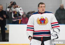 Торжественное открытие новой ледовой арены. Свердловская область, Реж, черкашин валерий, хоккей, хоккейная форма