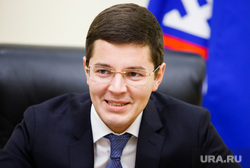 Дмитрий  Артюхов, заместитель губернатора ЯНАО по экономике. Салехард, улыбка, артюхов дмитрий