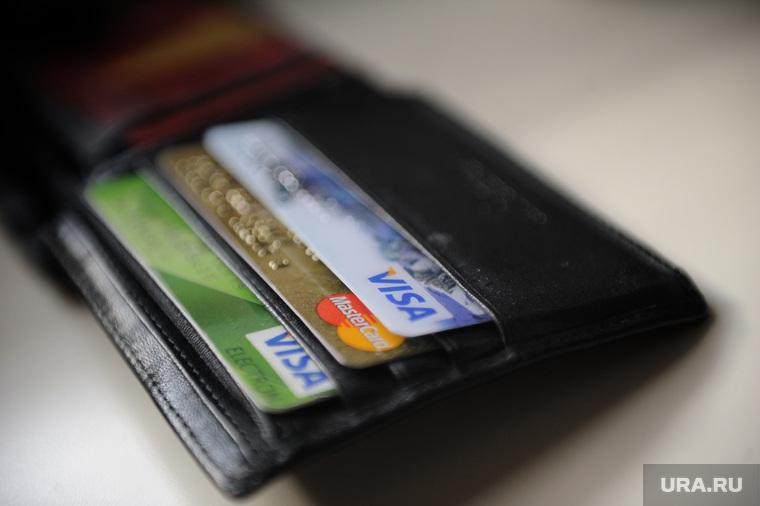 Долгосрочный займ на карту с ежемесячным платежом