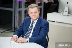 Пресс-конференция главы Нижневартовска Тихонова Василия, тихонов василий