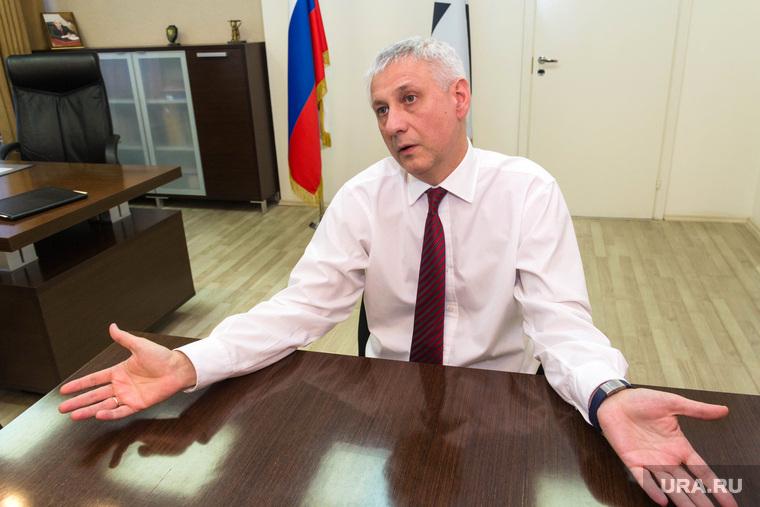 Сергей Бердников. Магнитогорск, бердников сергей