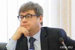 Заседание гордумы Екатеринбурга, сергин дмитрий