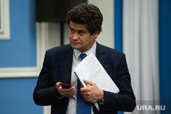 Завершающий этап праймериз по подбору кандидата на выборах губернатора Свердловской области. Екатеринбург, высокинский александр