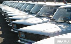 Автомобиль. Учебные машины Челябинск., ваз, жигули, школа, учебные автомобили