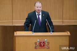 Двадцать первое заседание Законодательного собрания Свердловской области. Екатеринбург, шептий виктор