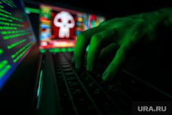 Хакер, IT (иллюстрации), хакеры, программирование, компьютеры, взлом, системный администратор, айтишник, компьютерный вирус, хакерская атака, ddos атака, компьютерные сети
