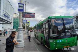 Электронное табло на остановках общественного транспорта. Екатеринбург, табло, автобус, расписание рейсов, остановка общественного транспорта