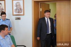Совещание в прокуратуре по Гринфлайт Пономарев Челябинск, пушкин артем