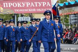 Парад Победы в Великой Отечественной войне. Тюмень, прокуратура, парад победы, тютюник роман