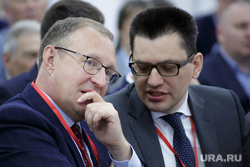 Презентация проекта «Пермь — 300 лет на Каме», самойлов дмитрий, сюткин михаил