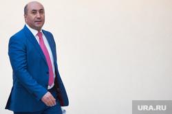 Двадцать первое заседание Законодательного собрания Свердловской области. Екатеринбург, карапетян армен