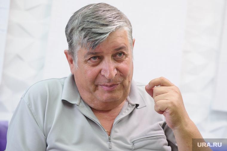 Интервью с ветераном МВД Сергеем Королёвым. Екатеринбург, королев сергей