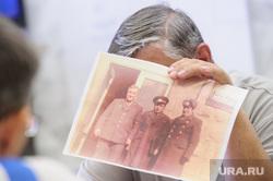 Интервью с ветераном МВД Сергеем Королёвым. Екатеринбург, милиция, старое фото, королев сергей