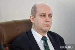 Коллегия министерства иностранных дел. Екатеринбург, соловаров владимир