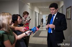 Собеседование с претендентами на должность градоначальника Екатеринбурга, высокинский александр, сми, журналисты, пресс-подход