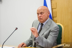 Замгубернатора Тюменской Области Евгений Заболотный. Тюмень, заболотный евгений
