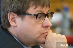 Заседание Городской думы Екатеринбурга и отчёт Александра Якоба, сергин дмитрий