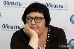 Игнатова НатальяКурган, игнатова наталья