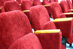 Открытая лицензия от 17.11.2016. Пустые кресла, черепахи, отставка, пустые кресла