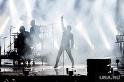 """Музыкальный фестиваль """"Маяк"""". Екатеринбург, рок-музыкант, рок, сцена, рок концерт, би-2, рок звезды"""