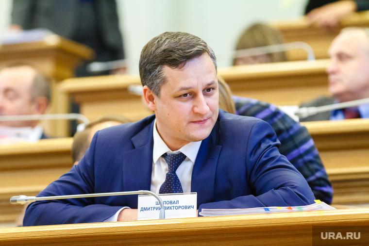 37е заседание Думы ХМАО, 14 октября 2014 года. Ханты-Мансийск, дмитрий шаповал