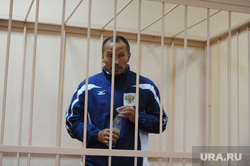 Суд Касымов необр