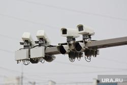 Камеры видеонаблюдения по городу. Нижневартовск., камеры гибдд