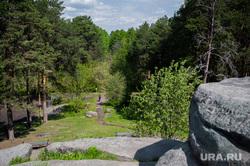 Шарташский лесопарк. Каменные палатки. Екатеринбург, каменные палатки, лесопарк шарташский