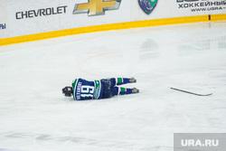 Хоккей Югра-Автомобилист. Ханты -Мансийск., хоккей, хк югра, спортивная травма