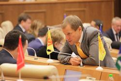 Евгений Зяблицев (личные фото), зяблицев евгений