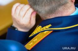 Заседание Законодательного собрания Челябинской области. Челябинск, погон, генерал-лейтенант юстиции