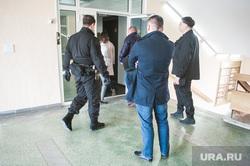 Обыски Пьянкова. Екатеринбург , обыск