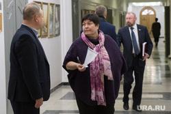 Заседание Городской думы Екатеринбурга и отчёт Александра Якоба, дерягина елена, тестов виктор, шадрин сергей