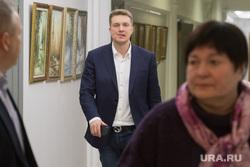 Заседание Городской думы Екатеринбурга и отчёт Александра Якоба, дерягина елена, кагилев олег