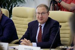 Совет по физкультуре и спорту под председательством губернатора Максима Решетникова. Пермь, самойлов дмитрий