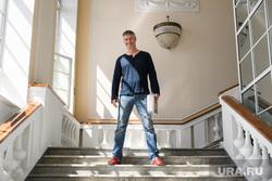 Комиссия по местному самоуправлению и внеочередное заседание гордумы Екатеринбурга, ройзман евгений, ступени, вниз
