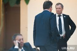 Двадцать первое заседание Законодательного собрания Свердловской области. Екатеринбург, володин игорь
