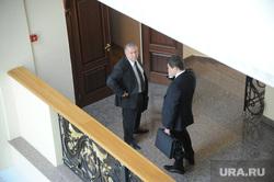 Правительство Челябинской области, галичин александр