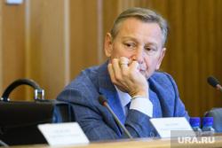 Комиссия по местному самоуправлению и внеочередное заседание гордумы Екатеринбурга, косинцев александр