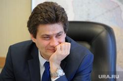 Интервью с Александром Высокинским. Екатеринбург, высокинский александр, улыбка