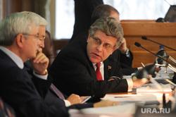 Заседание законодательного собрания Челябинской области. Челябинск, журавлев александр