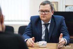 Интервью с Александром Мазаевым. Екатеринбург, мазаев александр