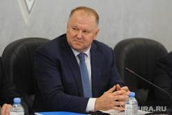 Цуканов на ММК необр