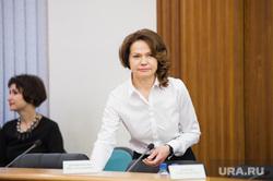 Заседание Екатеринбургской городской Думы. Екатеринбург, овчинникова ира