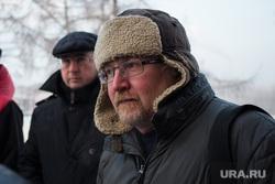 Суд над Маленкиным. Екатеринбург, киселев константин