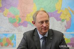 Интервью с Максимом  Скворцовым, директором тюменской агролизинговой компании. Тюмень, скворцов максим